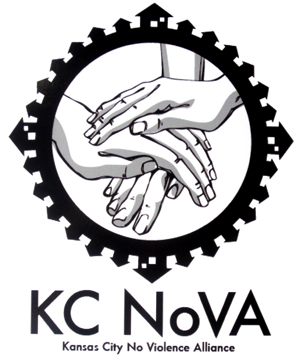KC NoVA, Kansas City No Violence Alliance